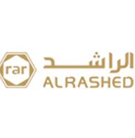 وظائف بمجال الاستقبال للنساء والرجال في شركة راشد عبد الرحمن الراشد وأولاده 11033