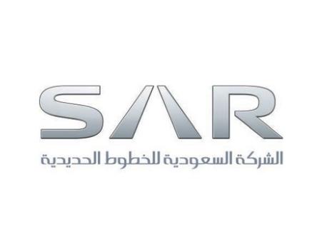 وظائف إدارية جديدة نسائية وللرجال في الشركة السعودية للخطوط الحديدية (سار) 11091