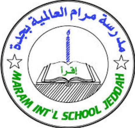 وظائف تعليمية جديدة براتب 4000 في مدرسة مرام العالمية 111105