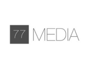 شركة ميديا 77 توفر وظائف تصميم جرافيك للنساء والرجال 11195