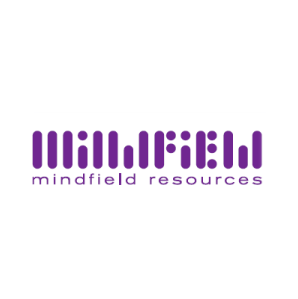 شركة موارد مايند فيلد Mindfield Resources توفر وظائف إدارية جديدة للنساء والرجال 11196