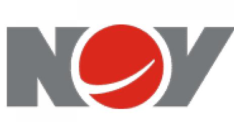وظائف إدارية بمجال الموارد البشرية في شركة ناشيونال أويل فاركو 11206