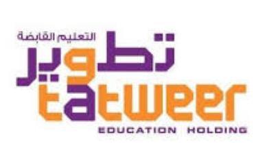 وظائف_نسائية - وظائف بمجال المحاسبة للنساء والرجال في شركة تطوير التعليم القابضة 11208