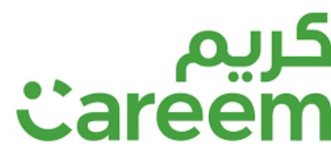 3 وظائف إدارية ومالية جديدة تعلن عنها شركة كريم للتوصيل 11247