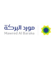 وظائف فنية جديدة تعلن عنها شركة مورد البركة في مكة المكرمة 11252