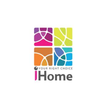 شركة متاجر آي هوم للأثاث توفر وظائف إدارية للنساء والرجال 11260