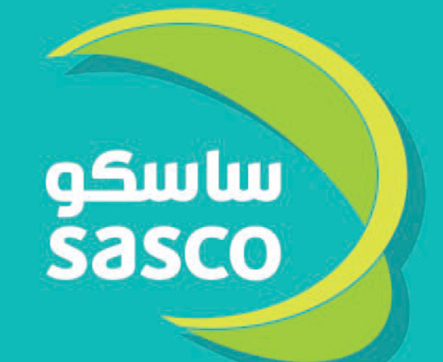 وظائف هندسية جديدة للنساء والرجال في شركة ساسكو SASCO 11270