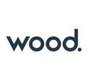 وظائف هندسية جديدة للنساء والرجال في شركة وود Wood 11271