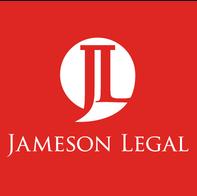 شركة جيمسون ليجال Jameson Legal توفر وظائف إدارية جديدة للنساء والرجال 11308