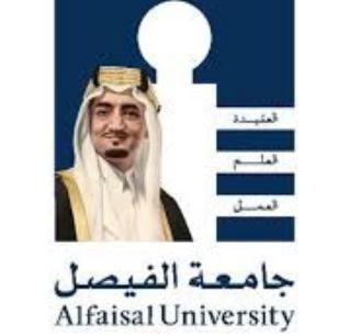 وظائف إدارية جديدة نسائية في جامعة فيصل  11312