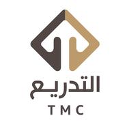 وظائف إدارية بمجال الخدمات اللوجستية في شركة التدريع للصناعة في الرياض 11317