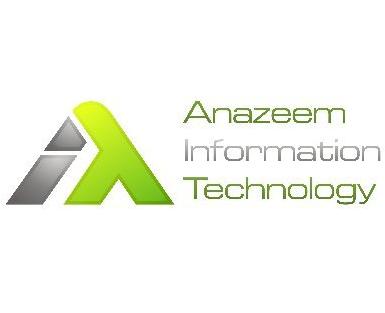 شركة أناظيم لتقنية المعلومات توفر وظائف هندسية للنساء والرجال 11319