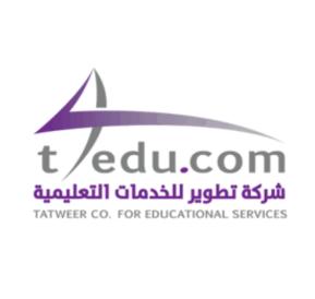 وظائف إدارية بمجال المشاريع للنساء والرجال في شركة تطوير للخدمات التعليمية 11321