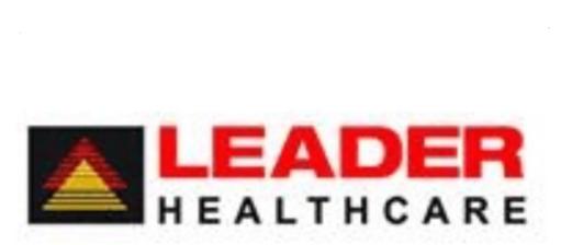 8000 - شركة الرائد المثالي للرعاية الطبية توفر وظائف للنساء والرجال براتب 8000 11357