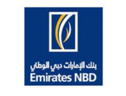 بنك الإمارات دبي الوطني يوفر وظائف إدارية جديدة نسائية ورجالية في الرياض 11404