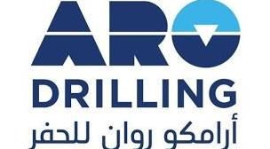 الخبر - وظائف إدارية للرجال والنساء توفرها شركة أرامكو روان للحفر 1160