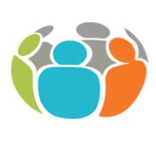 جدة - 20 وظيفة إدارية للرجال والنساء في مؤسسة أسواق المستقبل للمقاولات 1162