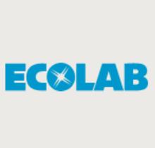 شركة إيكولاب العالمية توفر برنامج تدريب داخلي بمجال الموارد البشرية 1193