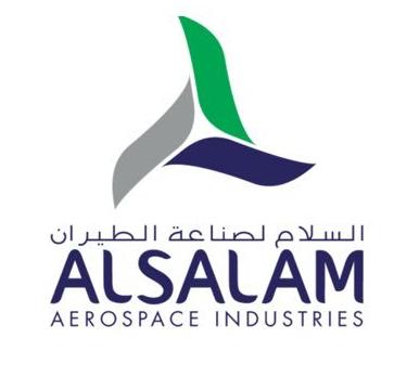 شركة السلام لصناعة الطيران تعلن عن توفر 3 وظائف إدارية للنساء والرجال 1201