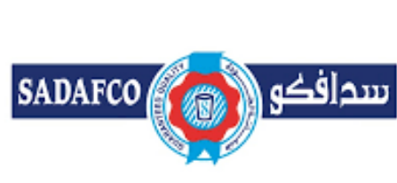الشركة السعودية لمنتجات الألبان والأغذية (سدافكو) توفر وظائف للعمل ب 5 مدن بالمملكة 1206
