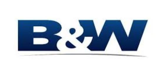 شركة بابكوك وويلكوكس توفر وظائف هندسية نسائية وللرجال 12129