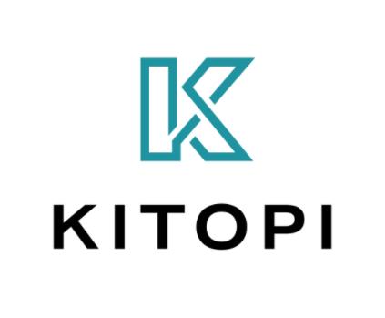 وظائف إدارية جديدة نسائية وللرجال في شركة كيتوبي Kitopi 12220