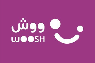 وظائف مالية نسائية وللرجال في شركة ووش woosh في الرياض 12222