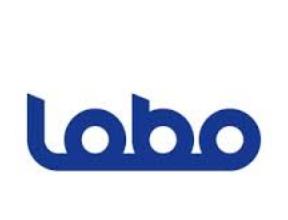 وظائف إدارية مالية جديدة للنساء والرجال في شركة خدمات لوبو الإدارية 12229