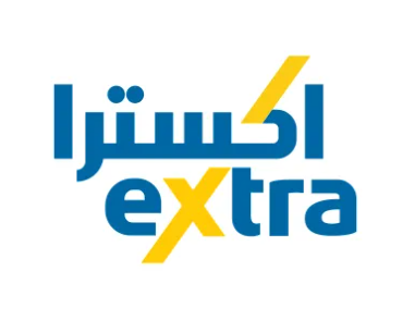 وظائف_نسائية - الشركة المتحدة للإلكترونيات (اكسترا) توفر وظائف إدارية جديدة للنساء والرجال 12231