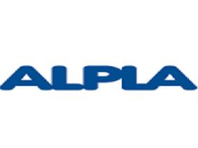 وظائف إدارية واستقبال للنساء والرجال في شركة مجموعة ألبلا ALPLA 12238