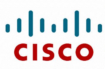 وظائف بمجال المبيعات للنساء والرجال في شركة سيسكو Cisco 12241