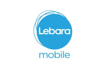 وظائف تقنية نسائية ورجالية في شركة ليبارا في الرياض 12268