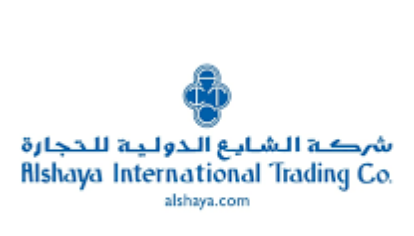 وظائف إدارية نسائية وللرجال جديدة تعلنها مجموعة الشايع الدولية 12271