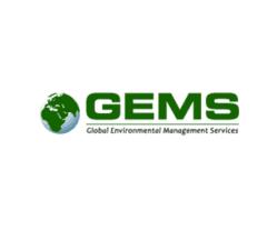 وظائف إدارية بمجال المحاسبة للنساء والرجال في شركة إدارة الخدمات البيئية العالمية 12285