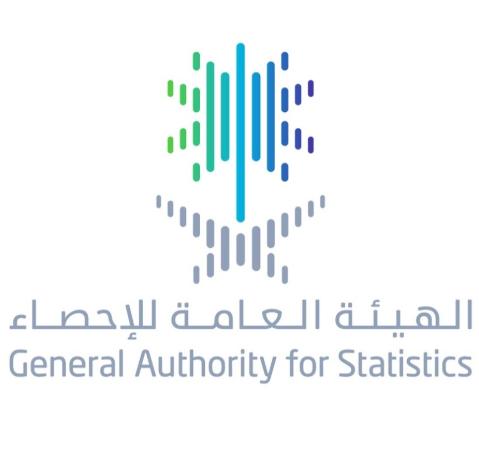 وظائف هندسية في الهية العامة للإحصاء 1238
