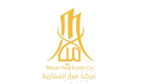 وظائف نسائية إدارية بدوام جزئي مسائي في شركة ميار العقارية  1278