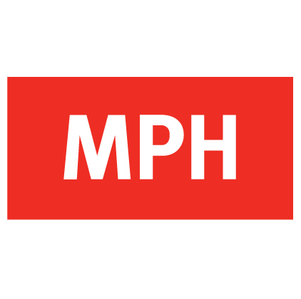وظائف هندسية جديدة للنساء والرجال تعلن عنها شركة إم بي أتش MPH 13144