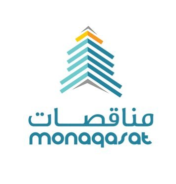 وظائف إدارية بمجال التسويق الرقمي تعلن عنها شركة مناقصات في الرياض 13148