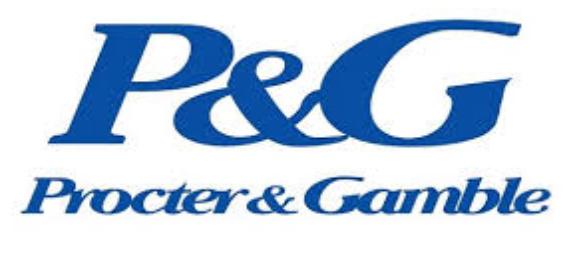 شركة بروكتر أند غامبل Procter & Gamble توفر وظائف إدارية وهندسية للنساء والرجال 13164