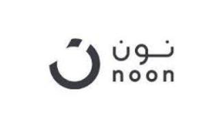 شركة حلول نون للتسويق الإلكتروني توفر وظائف إدارية نسائية وللرجال براتب 4000 13169