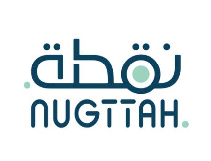 وظائف مندوبي مبيعات للنساء والرجال في شركة نقطة Nugttah 13185