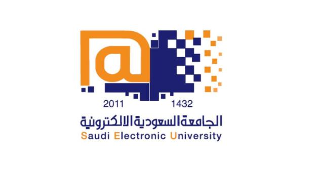 الباحة - وظائف عبر نظام التعاون بكليات الجامعة السعودية الإلكترونية وفروعها 13190