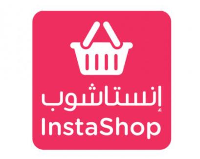 شركة إنستا شوب InstaShop توفر وظائف إدارية للنساء والرجال 13194