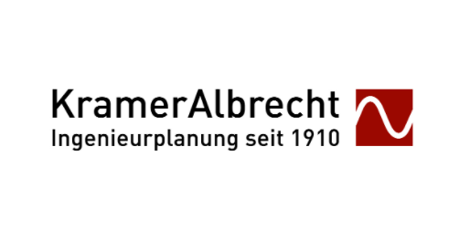 وظائف سكرتارية نسائية وللرجال في شركة كرامر البريشت الهندسية 13197