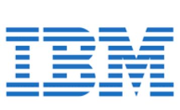 وظائف إدارية وتقنية للنساء والرجال في شركة آي بي إم IBM 13199