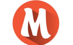 شركة فايفز مونز المحدودة توفر وظائف بمجال المبيعات للنساء والرجال براتب 7000 13200