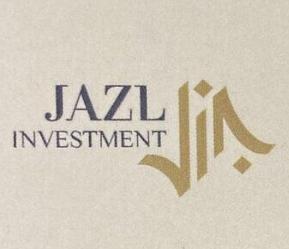 وظائف مالية للنساء والرجال في شركة جزل للاستثمار Jazl Investment 13201