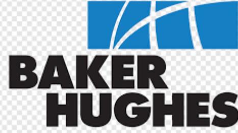 وظائف فنية جديدة تعلن عنها شركة بيكر هيوز Baker Hughes في الشرقية 13210