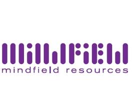 شركة مايند فايلد ريسورسز توفر وظائف بمجال المبيعات نسائية وللرجال 13213