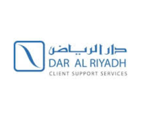 وظائف إدارية للنساء والرجال في شركة دار الرياض للاستشارات الهندسية 13241